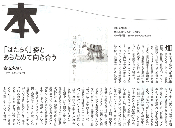 週刊金曜日2017年3月3日号.jpg