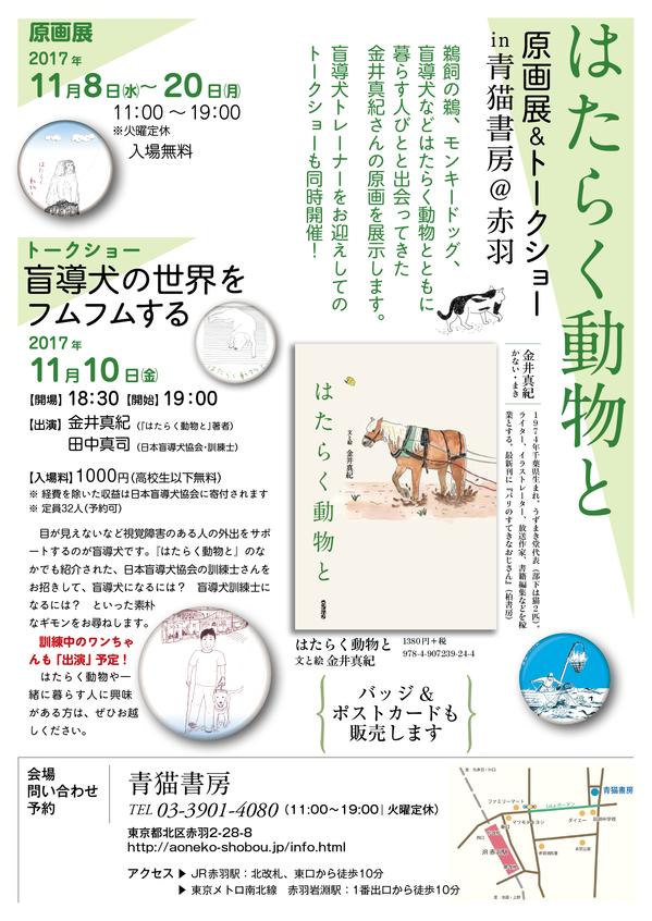 Kanai_青猫_201711_F2.jpg