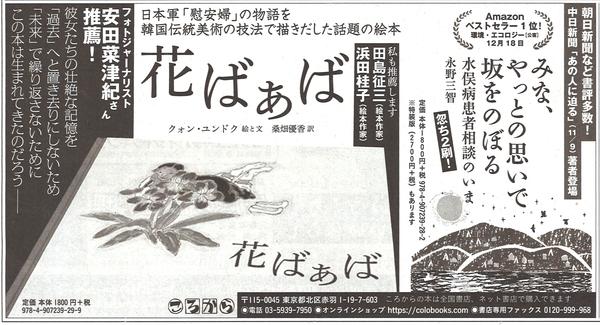 中日新聞2018年12月29日.jpg