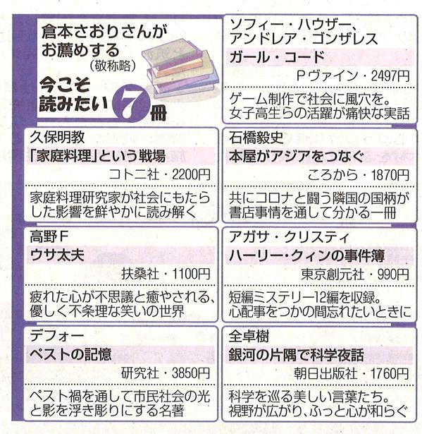 神戸新聞2020年5月9日.jpg