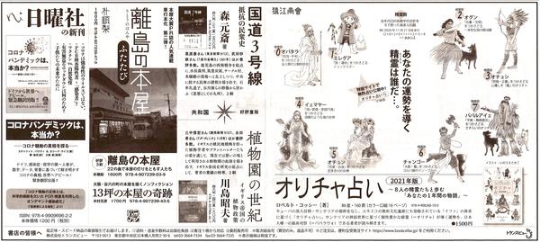 日経新聞2020年11月21日.jpg